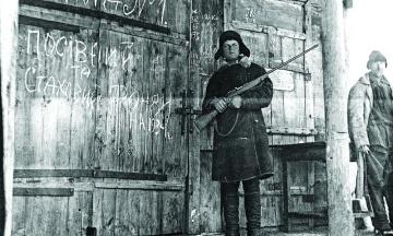 Сенат США визнав Голодомор 1932—1933 років геноцидом українського народу