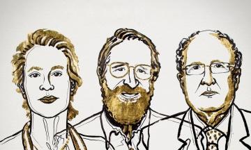 Нобелевскую премию по химии вручили за управление эволюцией