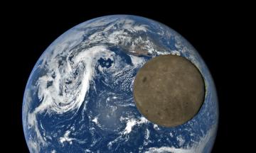 NASA раскрыло стоимость проекта по высадке астронавтов на Луну в 2024 году