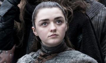 Канал HBO показав перший трейлер 8 сезону «Гри престолів». Герої серіалу готуються до фінальної битви з Королем Ночі та його армією мерців