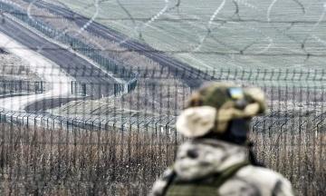 Украина внесла в «черный список» пятерых иностранцев за съемки фильма в оккупированном Крыму