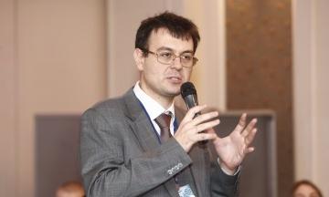 Затримання митників: голова комітету Гетманцев звинуватив міністра Марченка у зриві реформи