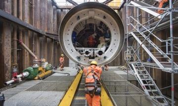 В «Газпроме» впервые признали, что могут не достроить газопровод в обход Украины «Северный поток — 2»