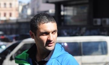 Екс-заступника голови правління «Укргазвидобування» затримали на хабарі у $200 тисяч