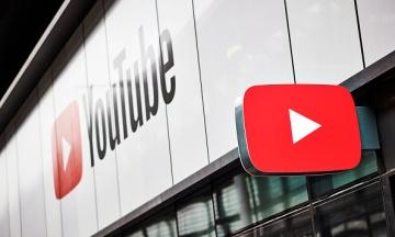 Руководство YouTube назвало условия разблокирования канала Дональда Трампа: когда снизится риск насилия