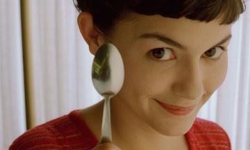 Режисер «Амелі» випустить фільм про створення картини до 20-річчя її прем'єри