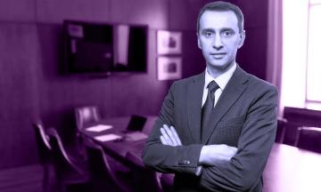 Головний санлікар Ляшко розповів про стабілізацію ситуації на заході України і коли Прикарпаття перейде в «жовту» зону карантину