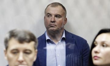 Справа Гладковського про нанесення збитків на 17,44 мільйона гривень пішла до суду