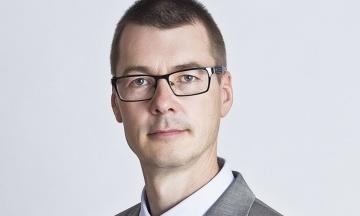 Проти новопризначеного естонського міністра порушено кримінальну справу за домашнє насильство