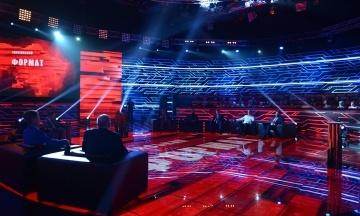 У Тимошенко говорят, что Порошенко присвоил NewsOne ради сотрудничества с пророссийскими политиками