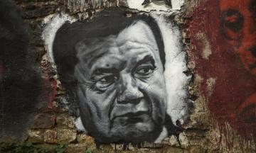 Справа Януковича: президента-втікача викликали в суд