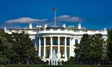 Білий дім заперечив повідомлення про призупинення військової допомоги Україні