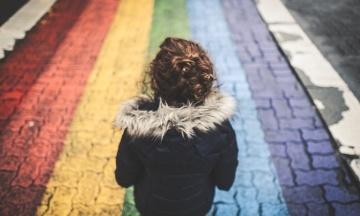 «Усилия Брюсселя напрасны». Венгрия отклонила требование ЕС отменить закон о «запрете ЛГБТ-пропаганды» в школах