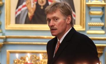 Кремль заявив, що Росія буде захищати православних в Україні від захоплення храмів
