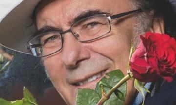 Італійського співака Аль Бано внесли до санкційного списку. Він вимагає зустрічі з українським послом