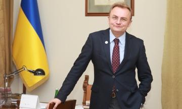 Партія «ДемАльянс» підтримала Садового як кандидата у президенти