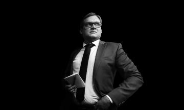 Андрей Смирнов — защитник Евромайдана, советник Владислава Каськива и адвокат главных регионалов. Профайл нового замглавы Офиса президента
