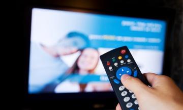 У Рівненській області суд заборонив відключати аналогове телебачення