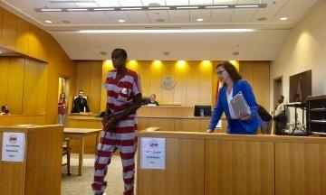 Американец ограбил пекарню на $50 и получил пожизненный срок. После 36 лет заключения его освобождают