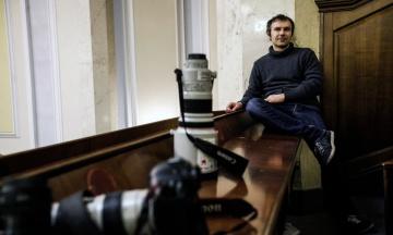 Вакарчук запропонував лайфхак для українців, як обрати «свого» кандидата в президенти