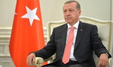 Бойкот Эрдогана: Турция повысила пошлины на американские автомобили, алкоголь, табак и iPhone