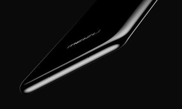Meizu не змогла зібрати кошти на смартфон без зовнішніх отворів і назвала проект жартом