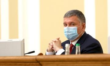 «Голос» підтримає відставку Авакова, «Батьківщина» не голосуватиме, а «ЄС» — ще думає