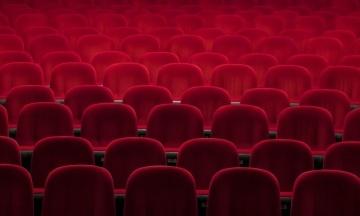 У США компанія шукає співробітника, якому заплатить за перегляд тринадцяти фільмів жахів $1 300