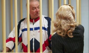 The Guardian: Скрипаль не вірив, що його отруїла Росія. Але зізнавався, що боїться Путіна