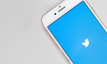 Twitter блокуватиме акаунти довічно за фейки про коронавірус і вакцинацію