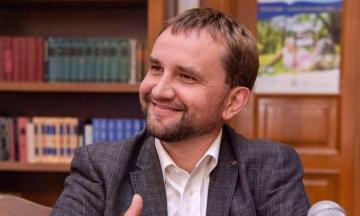 Інститут національної пам'яті хоче переглянути вік Павлограда, Дніпра, Одеси та інших міст. Вони можуть бути старшими, ніж ми думаємо