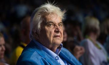 На 86-му році життя помер композитор Євген Крилатов. Він був автором музики до мультфільмів «Умка» і «Канікули в Простоквашино»