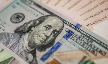 Українцям дозволять купувати і продавати валюту в поштових відділеннях