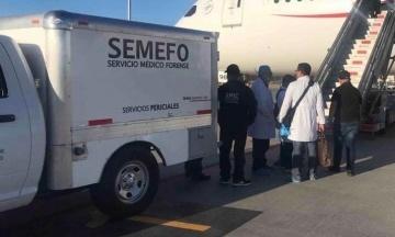 Пасажир літака помер по дорозі з Колумбії в Японію. Він проковтнув 246 пакетів кокаїну
