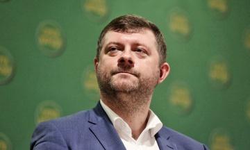 «Жодних зобов'язань». У СН пояснили, чому Зеленський не вніс до Ради проєкт Великого герба, який переміг у конкурсі