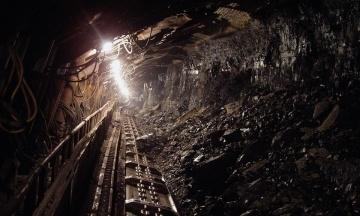 В Китае спасатели получили записку от шахтеров, которые более недели находятся под завалами. Их считали погибшими