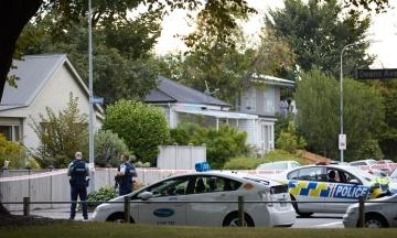 49 загиблих у Новій Зеландії: вбивця вів онлайн розстрілу, біля мечетей знайшли вибухівку. Усі подробиці теракту