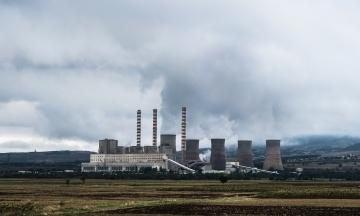 В Евросоюзе заявили, что загрязнение воздуха за год спровоцировало 400 тысяч смертей