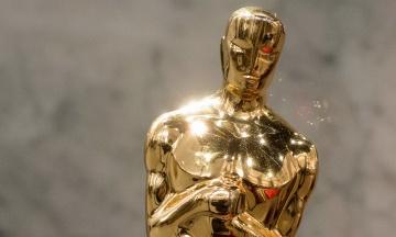 Кінопремія Оскар вводить нову номінацію «популярний фільм» і скорочує час церемонії
