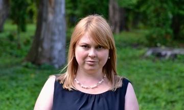 Посольство США закликало Київ розслідувати замах на Катерину Гандзюк