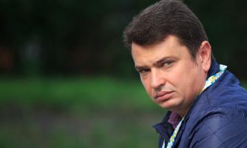 Ситник: НАБУ виявило сліди української корупції у 80 країнах світу