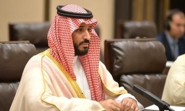 Зникнення журналіста Хашоггі: медіа та спікери бойкотують економічний форум в Саудівській Аравії на знак протесту