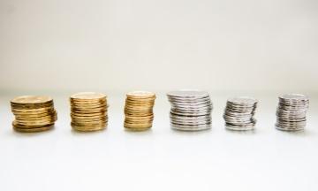 Нацбанк підвищив облікову ставку через посилення інфляції