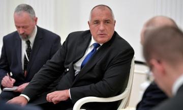 Болгарія вирішила видворити російських дипломатів: «Припиніть шпигувати»