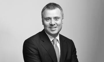 Топ-менеджера «Нафтогаза» Юрия Витренко прочат в премьер-министры. Он выиграл (в команде) арбитраж с «Газпромом» и враждовал с Коломойским. Вот что о нем известно