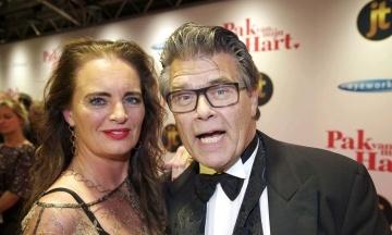 «Молодий бог». У Нідерландах пенсіонер просить суд зробити його молодшим на 20 років