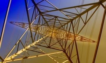 Тарифна комісія скасувала формулу «Роттердам+». Ціна на електрику може змінитися
