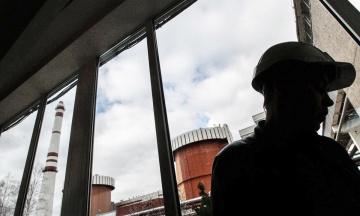 Ядерна недобудова: справу про хабар чиновнику «Енергоатома» від фірми екснардепа Микитася передали до суду