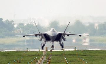 Пакистан заявил, что сбил два самолета ВВС Индии, один из пилотов попал в плен