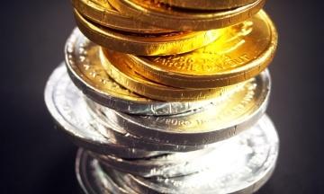 Банки повысили ставки по депозитам. Выгоднее всего вкладывать евро